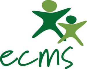 ECMS-Logo-2-300x238.jpg