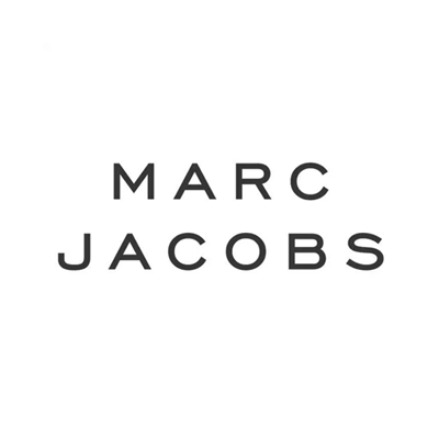 MarcJacobs.png