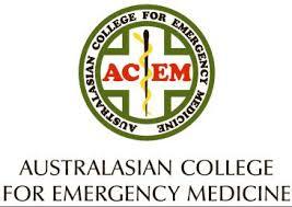 ACEM Logo.jpg