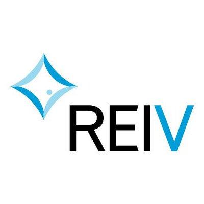 REIV Logo.jpeg