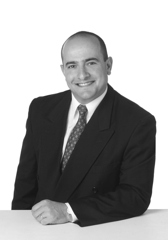MICHAEL PATISHMAN    CEO  BIZTECH ENTERPRISE SOLUTIONS