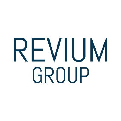Revium.png