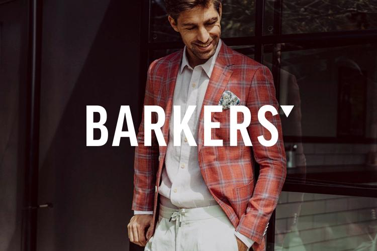 barkers_logo_banner.jpg