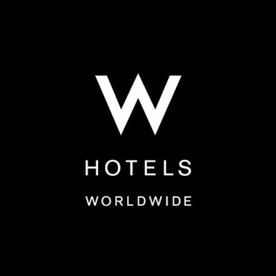 WHotels.png
