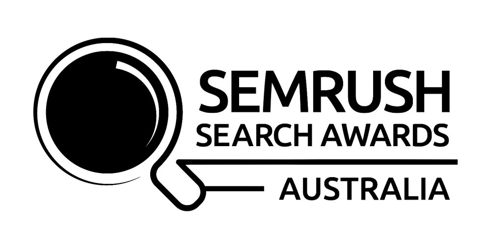 SEMRUSH_Search.jpg