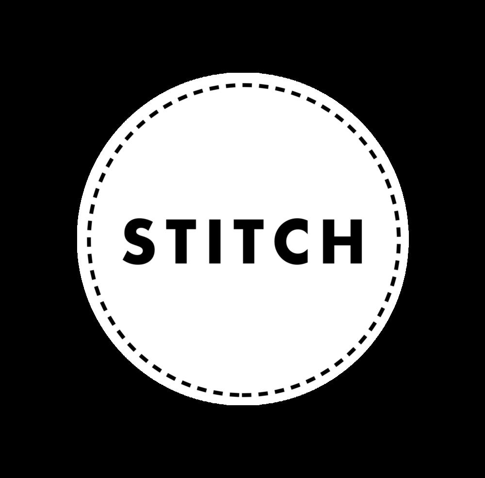 Stitch Logo.png