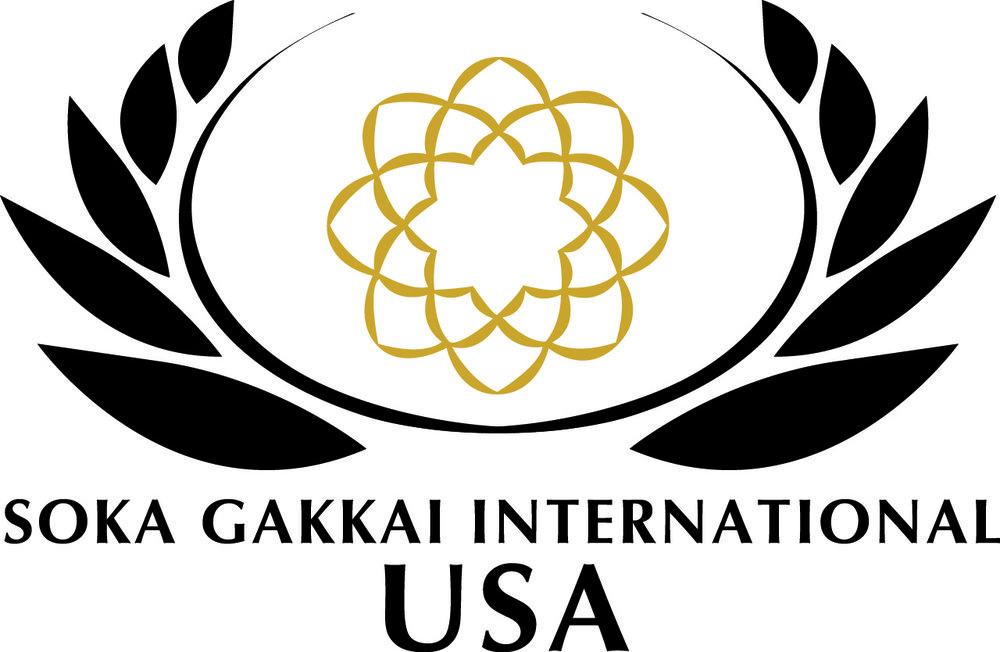 Soka Gakkai International-USA