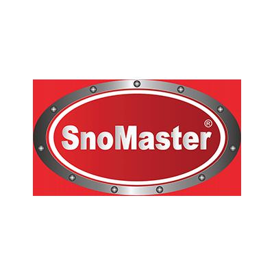 Snomaster-Logo.png