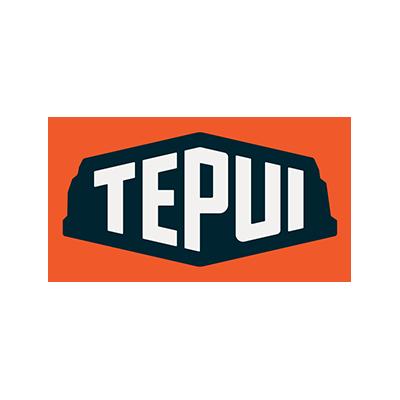 Tepui-Tents-Logo.png