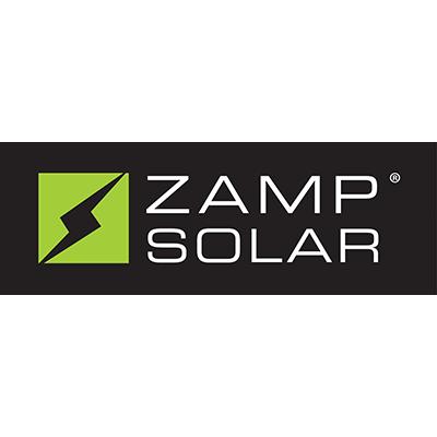 Zamp-Solar-Logo.png
