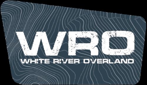 WRO_Logo_new.png