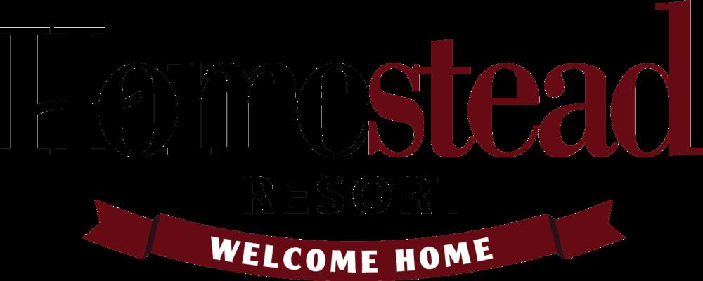 Homestead-Resort-Logo-HighRes.png