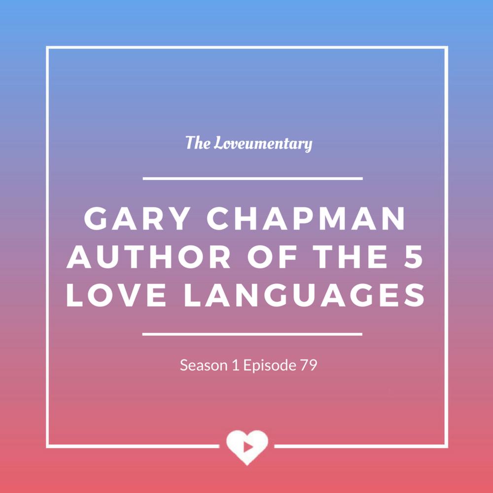 S01 E80 - Gary Chapman.png