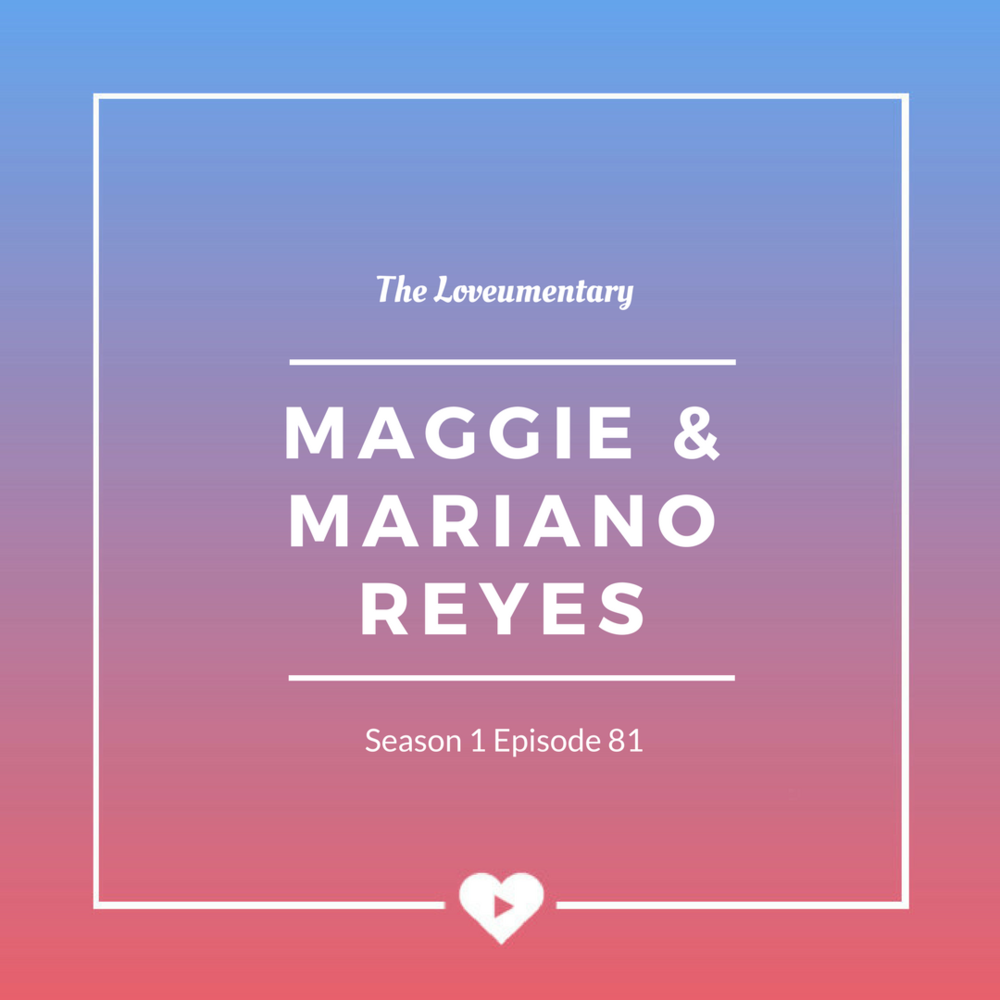 S01 E81 - Maggie and Mariano Reyes.png