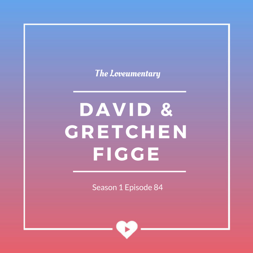 S01 E83 - David and Gretchen Figge.png