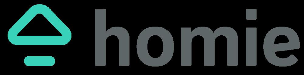 homie logo RBG-01.png