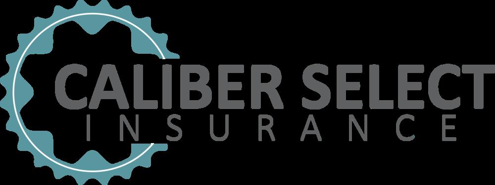 Caliber-Select_logo_2016.png