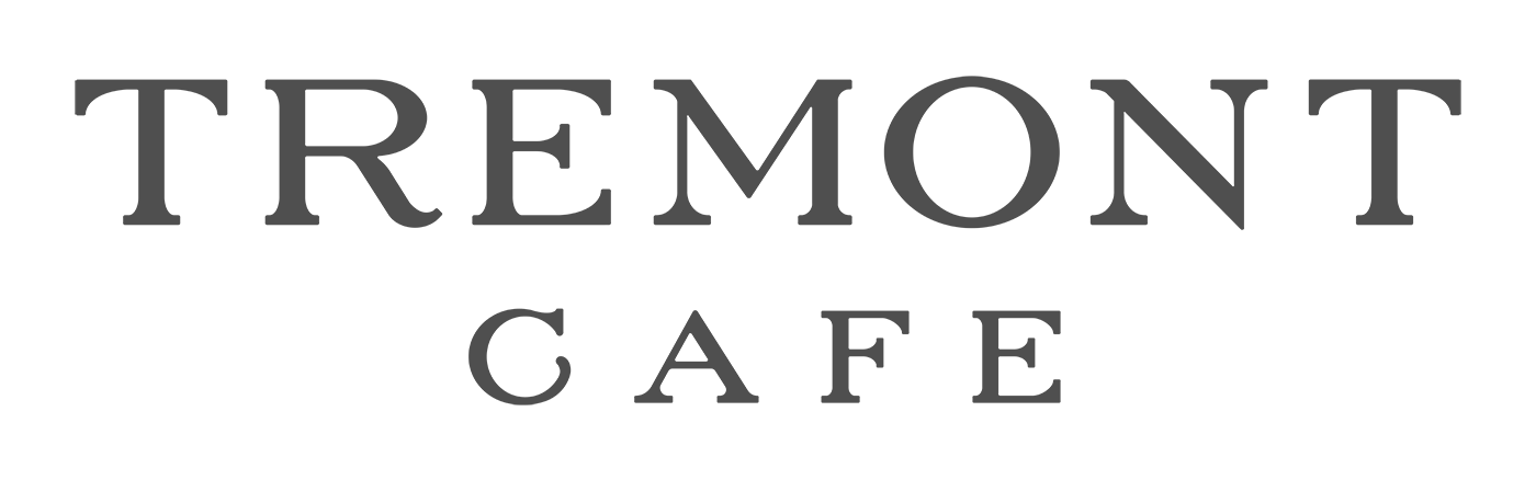 The Tremont Cafe