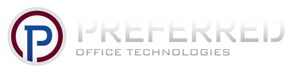 Delicieux Preferred Office Technologies | Ft Smith U0026 Fayetteville, AR | Tulsa