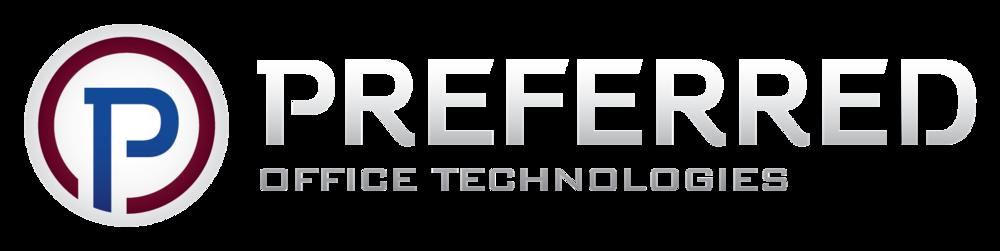 Charmant Preferred Office Technologies | Ft Smith U0026 Fayetteville, AR | Tulsa