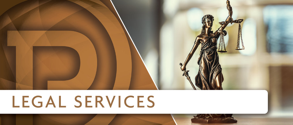Legal Technology Services