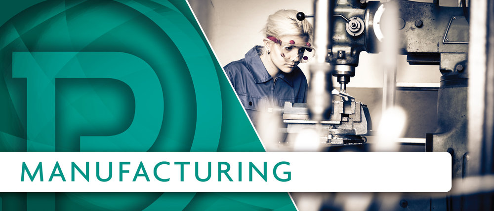 Manufacturing Technology Services