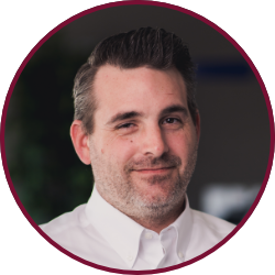 Need help? - David Crawford is our IT Manager and is ready to help get you get your project rolling.