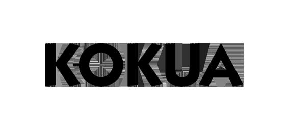 KOKUA_20x9_70.png