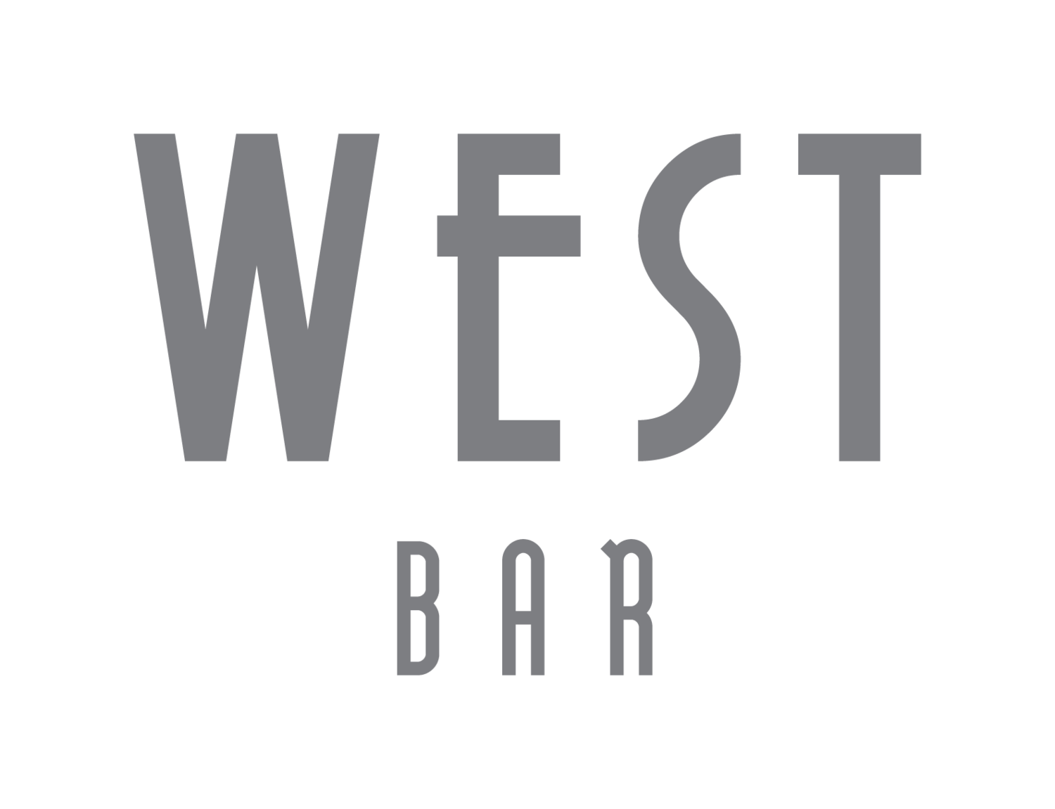 WEST Bar Barbados