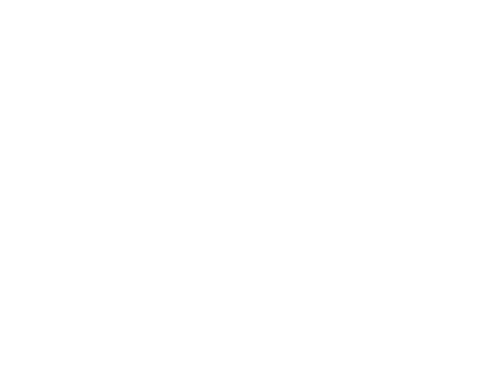 WEST Logo - Variations (f) - Hor white.png