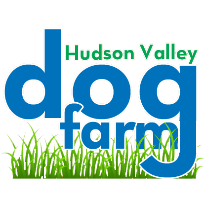 Hudson Valley Dog Farm
