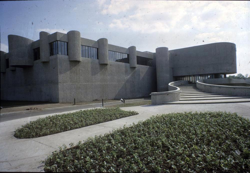 ENDO Laboratories, 1960