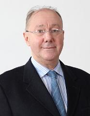 Rocco Leonardis