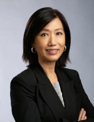 Nora Leung