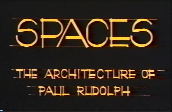 Spaces film title image.JPG
