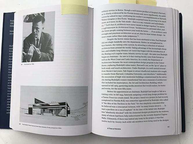 Education book - image A.jpg