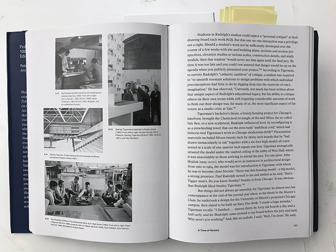 Education book - image B.jpg