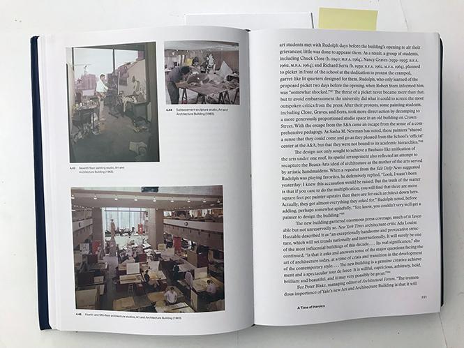 Education book - image D.jpg