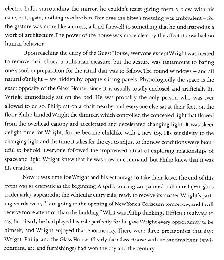 Wright & Johnson - second page.JPG