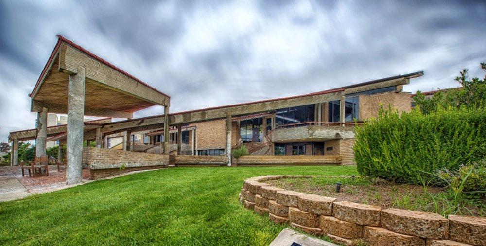 Harrington Cancer Care Center.jpg
