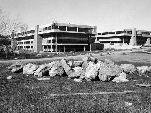 1962.01 Construction 2.jpg