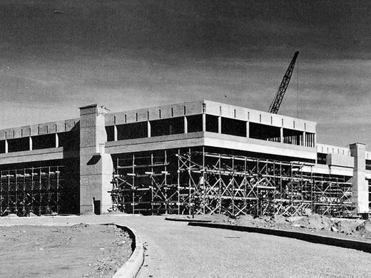 1962.01 Construction 3.jpg