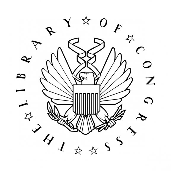 60686-library-of-congress.png