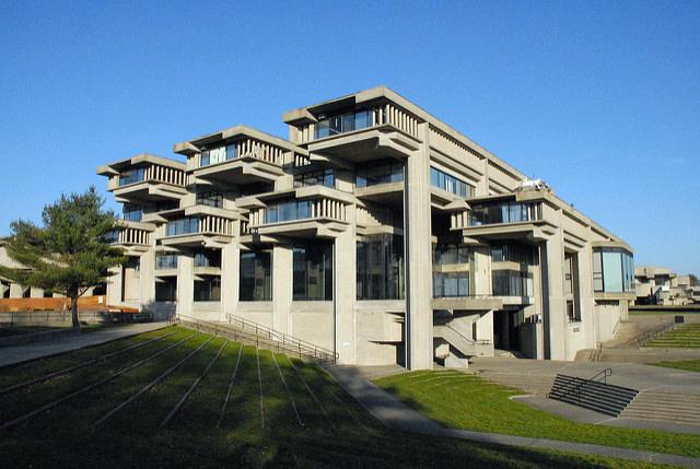 1963.02 SMTI (UMass Dartmouth) — Paul Rudolph Heritage Foundation
