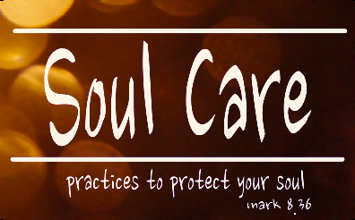 <p><strong>Soul Care Assessment</strong></a></p>