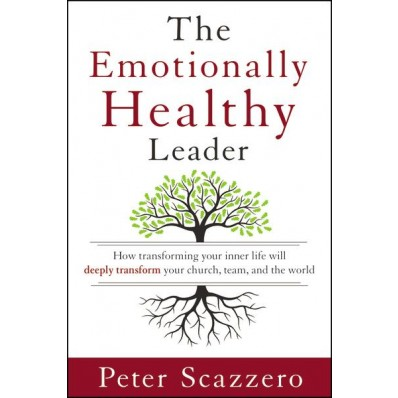 <p><strong>Healthy Leadership Resources</strong></a></p>