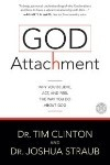 God Attachment.jpg