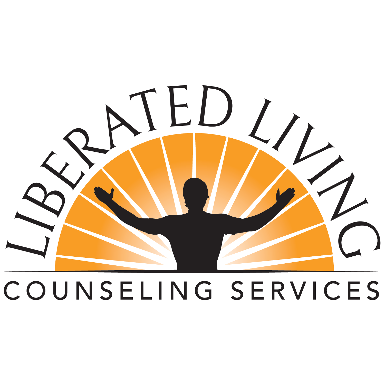 LIBERATED LIVING COUNSELING SERVICES