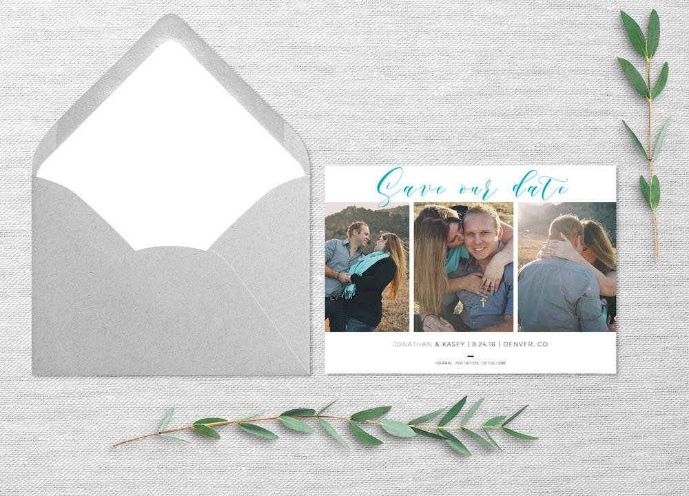 Option 1 5x7-envelope-and-card-mockup-CC.jpg