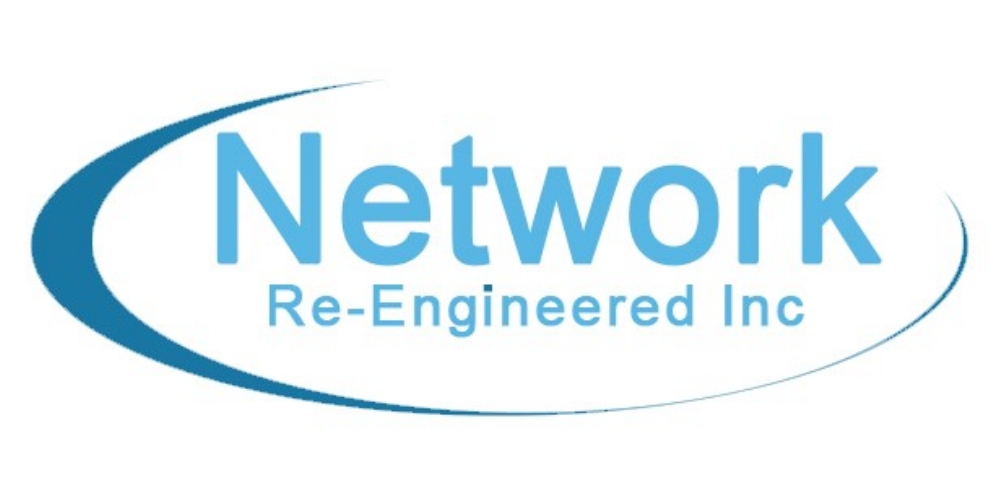 Network_ReEngineered_Inc.jpg
